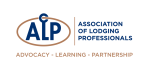 Association Lodging Professionals