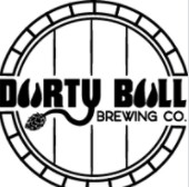 Durty Bull Breweing Co. Logo