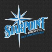 Starpoint Brewing Logo