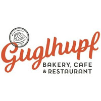 Guglhuph Bakery, Cafe & restaurant