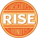 Rise Biscuit Donuts